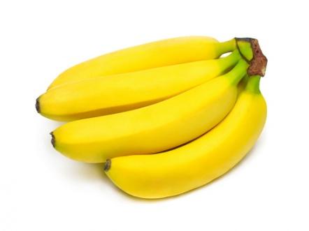 Храни, полезни при артрит   orientandoo.com